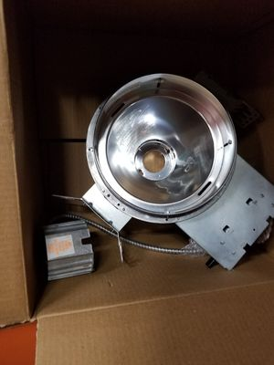 Light for Sale in Plainview, NY