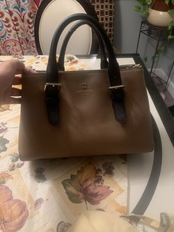 Kate Spade Bags for Sale in Shelbyville,  TN