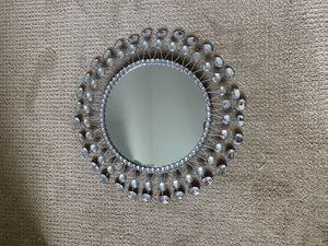 Mirror for Sale in Bozeman, MT