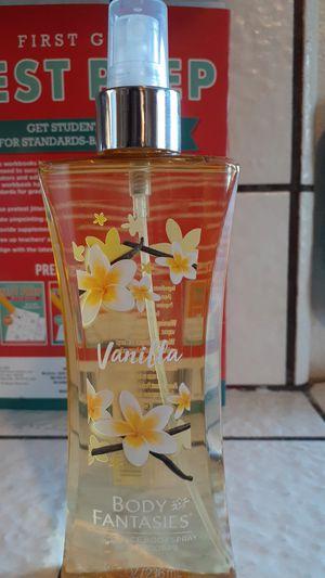 Body fragrance for Sale in Visalia, CA