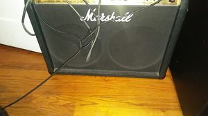 Marshall valvstate s80 for Sale in Wheaton, MD