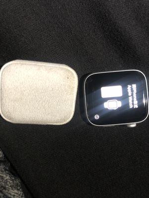 Apple Watch Series 5 for Sale in Detroit, MI