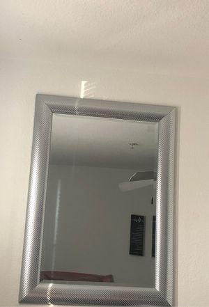 Large mirror for Sale in Murfreesboro, TN