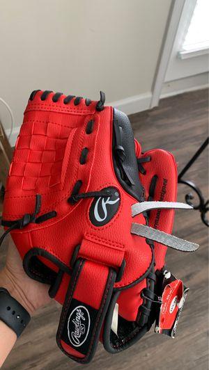 Baseball glove for Sale in Azalea Park, FL