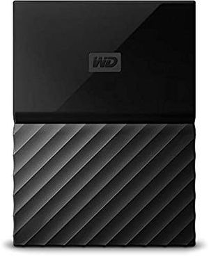 8TB. External for Sale in Rochester, MN