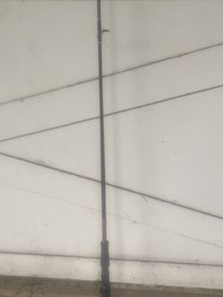 2 Shakespeare Ugly Stik Fishing Poles for Sale in Kirkland,  WA