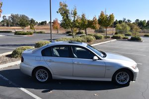 Bmw 328i for Sale in Temecula, CA