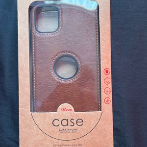 iPhone 11 Pro Case for Sale in Huntington Park, CA