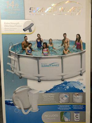 Swimming pool for Sale in Detroit, MI