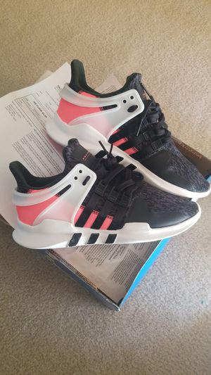 Adidas eqt adv for Sale in Rockville, MD