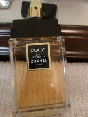 Perfume chanel for Sale in Phoenix, AZ