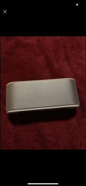 Wireless Bluetooth speaker for Sale in Sandston, VA