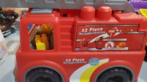 Lego Fire truck for Sale in Roseville, MI