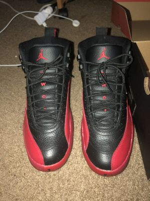 Flu games 12 great condition for Sale in Bethlehem, PA