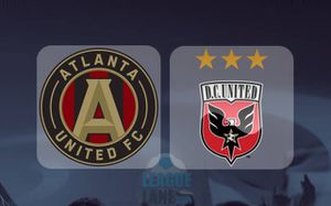 DC United tickets for Sale in Frederick, MD