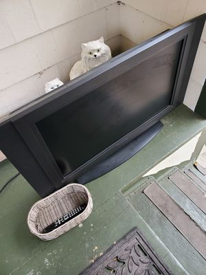 40 inch TV for Sale in HOFFMAN EST, IL