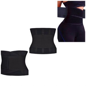 Waist trainer faja for Sale in Houston, TX