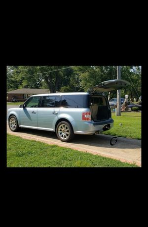 BEAUTIFUL FORD FLEX AWD for Sale in California, MD