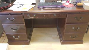 Office furniture- Desks for Sale in Arlington Heights, IL