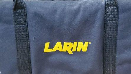 Larin TCK-4500 for Sale in Jonesboro,  GA