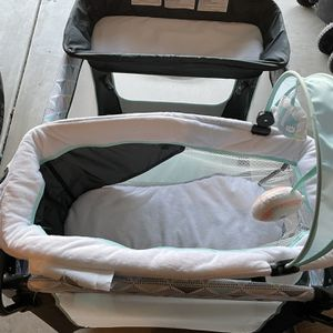Baby Playpen for Sale in Avondale, AZ