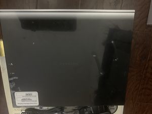 NETGEAR R 6200 for Sale in Cypress, CA