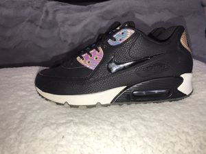 Nike Air Max 90 SOLD OUT for Sale in Riverside, CA