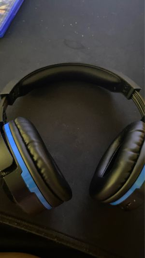 Turtle beach stealth 700 wireless 50$ for Sale in Trumansburg, NY