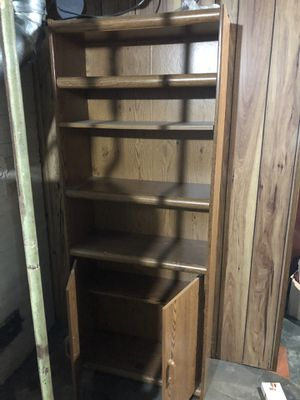 Shelf for Sale in Mishawaka, IN