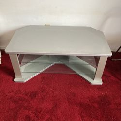 TV STAND for Sale in Norristown,  PA