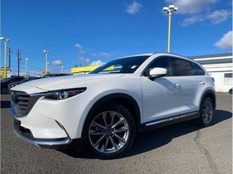 2018 Mazda Cx-9 for Sale in Yakima,  WA