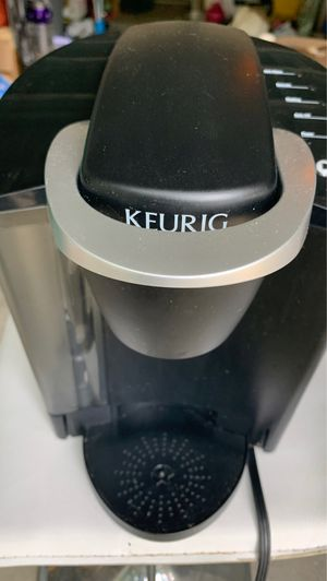 Coffee maker for Sale in Spring, TX