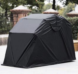 Motorcycle Tent for Sale in Los Angeles,  CA