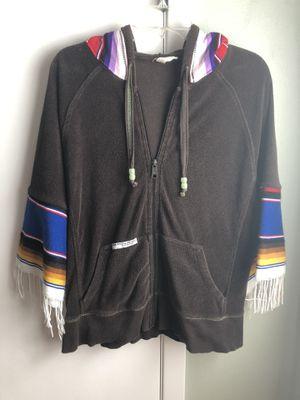 Hoodie jacket for Sale in Austin, TX