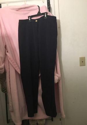 Dress pants for Sale in Hayward, CA