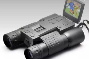 SD card binoculars video camera for Sale in San Jose, CA