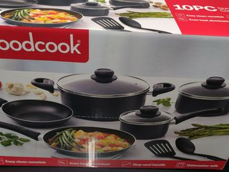 Cookware Set for Sale in Huntington Beach,  CA