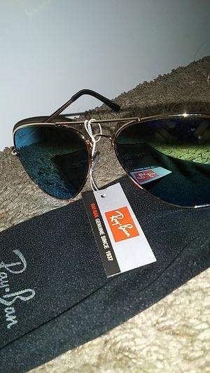 Men's aviator sunglasses for Sale in Baltimore, MD