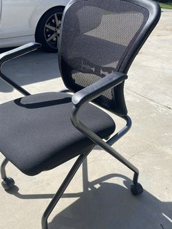 Office Home Chair for Sale in Cerritos,  CA