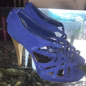 Chinese Laundry Heels for Sale in North Brunswick Township, NJ