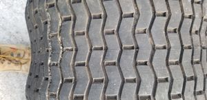 riding lawn mower tires or go-cart for Sale in Houston, TX