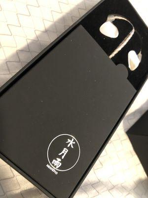 HIFI moondrop earbud KPE for Sale in San Diego, CA