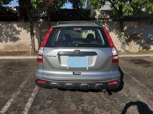 Honda crv 2007 for Sale in Montebello, CA