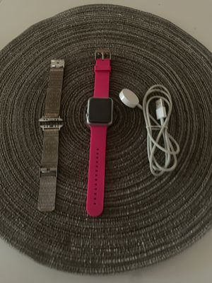 Apple Watch series 1 for Sale in Sanger, CA