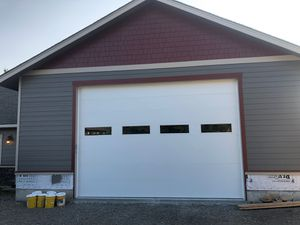 Garage Door for Sale in Pacific, WA