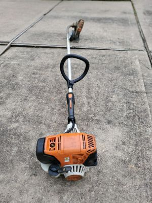 Powerful Stihl FC 91 Edger for Sale in Houston, TX