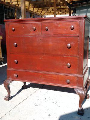 Dresser for Sale in San Diego, CA
