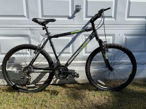 Men's DiamondBack Trail/Mountain Bike for Sale in Nashville, TN