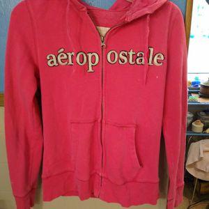 Aeropostale Zip-up Hoodie for Sale in Greeneville, TN