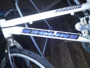Visicleta Redline mini for Sale in Pasco, WA
